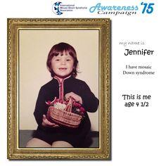 Awareness Campaign4.jpg (2917×2917)