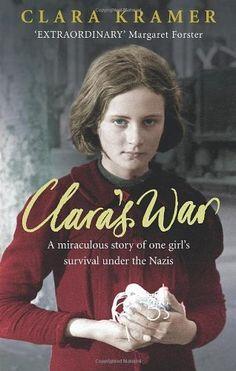 Clara's War, http://www.amazon.co.uk/dp/0091924413/ref=cm_sw_r_pi_awdl_nPOCtb17PCWHB