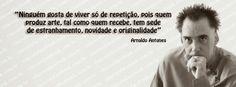 http://engenhafrank.blogspot.com.br: DIZEM (QUEM ME DERA) - Arnaldo Antunes
