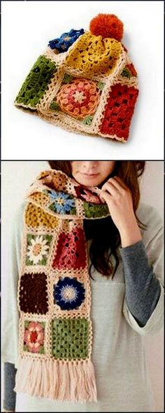 Fun To Try Crocheting Ideas For Beginners – DIY Motivations Fun To Try Crocheting Ideas For Beginners – DIY Motivations Knitting works include the time when ladies spend their down. Crochet Scarves, Crochet Hooks, Free Crochet, Knit Crochet, Beginner Knitting Projects, Knitting For Beginners, Crochet Projects, Crochet Ideas, Crochet Bookmarks
