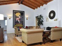 James Van Der Beek Sells his Residence in North Hollywood