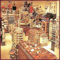 La boutique la mercerie parisienne entr e des fournisseurs plus cher mais tr s beau tissus - Magasin bricolage montparnasse ...