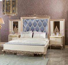 Buy Luxury Dico beds online in Karchi Pakistan Teak Outdoor Furniture, Bed Furniture, Furniture Design, Bathroom Furniture, Luxury Sofa, Luxury Interior, Decor Interior Design, Modern Furniture Online, Online Furniture Stores