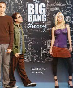 the big bang theory season 4 cover 2