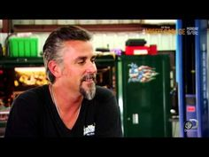 b57fa267a14a6 MISFIT GARAGE  Fans Are Wondering