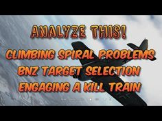 War Thunder - Analyze This 08: Learning from mistakes (FW190 A-4, Arcade) - http://freetoplaymmorpgs.com/war-thunder/war-thunder-analyze-this-08-learning-from-mistakes-fw190-a-4-arcade