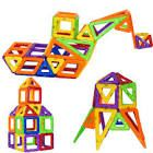 magformers - Google Search
