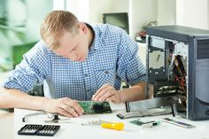 Professional Computer Services, San Francisco IT services, Bay Area Computer repair, Bay Area Network support, Bay Area Data recovery, Bay Area Laptop repair. Service Areas Fremont, Pleasanton, Livermore, San Francisco.