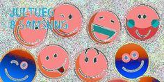 Smiles Dubox | #dubox #smiles #smiley #smilik #byDJWuud912 #picturedj #digitalart