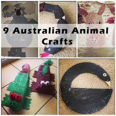 94 Best Australia Images On Pinterest Australian Animals
