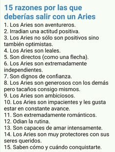 Leelo y me conoceras un poco. Aries Sign, Gemini, All About Aries, Zodiac Star Signs, Zodiac Society, More Than Words, Teenager Posts, Horoscope, Poems