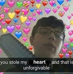 28 Best Soft Memes Images Memes Love Memes Cute Love Memes