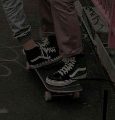 skateboards~