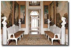 Ptolemy-Dean Henrietta Spencer-Churchill, Georgian Style, Georgian Houses, Regency Furniture, English Style, English Decorating, Georgian Furniture
