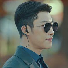 Korean Male Actors, Korean Men, Asian Actors, Love 020, Kim Book, Seo Kang Joon Wallpaper, Kim Go Eun, Kim Woo Bin, Kdrama Actors