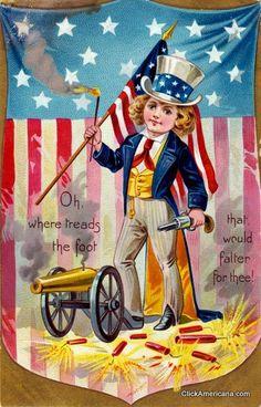 fourth-of-july-vintage-postcard (1)
