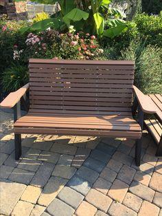 24 Poly Lumber Patio Furniture Monroe Nc Ideas Poly Lumber Patio Furniture Adirondack Chairs