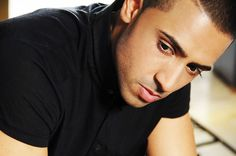 New Hot Song Lyrics From All Kind Of Musics, More Newest Lyrics And Hot Ringtones at MonsterLyrics Cow Eyes, Jay Sean, Lupe Fiasco, New Lyrics, Hot Song, Baby Cows, Kinds Of Music, Workout Videos, Celebrity Style