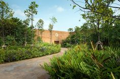 02-by-Rungkit-Charoenwat « Landscape Architecture Works   Landezine