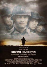Türkçe-İngilizce Film Özetleri / Turkish-English Movie Summaries: Saving Private Ryan (1998) - Er Ryan'ı Kurtarmak (...