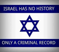 Israel, in the Bible was a MAN, Jacob. Yah blessed Jacob and changed his name to Israel. Yah NEVER calls land he promised Abraham's lineage anything but the Promised Land and the land of milk and honey. Israel the country is living in stolen Palestinian land.