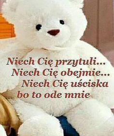 Bon Mardi, Weekend Humor, Good Morning Gif, Cringe, Bff, Haha, Teddy Bear, Funny, Pictures