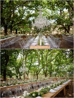 Our lights & furniture at Die Woud Cape Town Wedding Venues, Forest Wedding Venue, Beautiful Wedding Venues, Marquee Wedding, Tent Wedding, Outdoor Wedding Venues, Dream Wedding, Honeymoon Planning, Wedding Planning