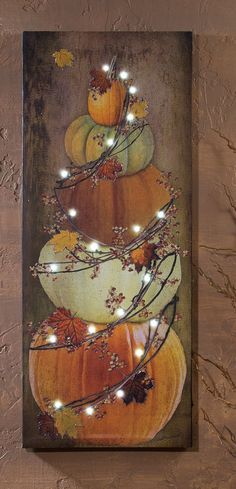 1000 images about fall decorating on pinterest vintage thanksgiving thanksgiving and pumpkins Shelley b home decor