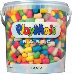 Playmais BASIC 1000 - 0