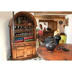 plus de 1000 id es propos de meubles mexicains sur pinterest armoires buffet de f te et. Black Bedroom Furniture Sets. Home Design Ideas
