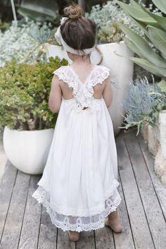 60 sweet flower girl dresses weddings pinterest flower girl 60 sweet flower girl dresses weddings pinterest flower girl dresses beach weddings and girls dresses mightylinksfo