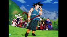 Dragon Ball, Princess Zelda, Animation, Deviantart, Manga, Fictional Characters, Manga Anime, Manga Comics, Animation Movies