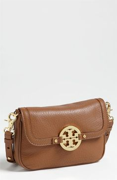 Love a small or medium cross body bag in a versatile or neutral color.  Nordstrom 659aeb6d14
