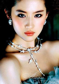 crystal hill asian single women Asiansingles2day is an asian & chinese mail order bride and dating site with hundreds of beautiful asian girls that include chinese, thai, and vietnamese.