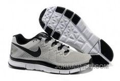 http://www.jordannew.com/nike-free-trainer-30-mens-training-shoe-pure-platinum-black-white-online.html NIKE FREE TRAINER 3.0 MEN'S TRAINING SHOE PURE PLATINUM BLACK WHITE ONLINE Only 43.98€ , Free Shipping!