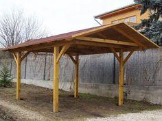 Gazebo, Pergola, Outdoor Structures, Kiosk, Outdoor Pergola, Cabana, Arbors, Pergolas