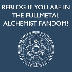 For Pinterest people who have a Tumblr - this is an awesome project Tumblr user Fandom-Mused is doing. She/he (I don't know) is making an art piece based off of how many notes each fandom's post gets - 1 note = 1 pixel. This is the Fullmetal Alchemist one.