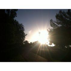 Grace Shelley's Photography Morro Bay, California