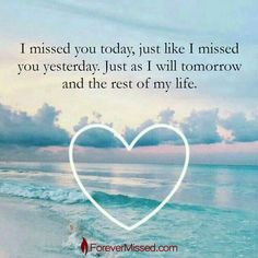 🕯 Create an Online Memorial Miss My Dad, I Miss My Daughter, Grief Poems, Missing You Quotes, Miss You Mom Quotes, Loss Of A Loved One Quotes, In Loving Memory Quotes, Change Quotes, Missing My Son