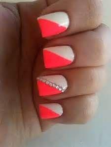 Bright Summer Nail Art Designs - Bing images