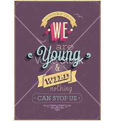 Discover this amazing Poster. Our Motivational Quotes Poster Print is perfect to bring joy to your living room. CanvasesKing has a wide selection of breathtaking wall hanging art. A4 Poster, Poster Prints, Motivational Quotes For Life, Life Quotes, Cheap Paintings, Illustration, We Are Young, Children Images, Typography Inspiration