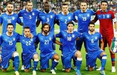 23 Mens Final Italy Squad, FIFA World Cup 2014 Italy Final Squad, Italy Final Squad for FIFA World Cup 2014, FIFA World Cup Final Italy Team, Line ups, Team