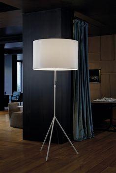 Signora CY Floor Light