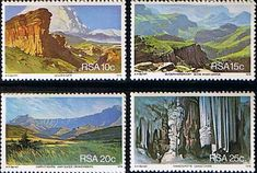 South Africa 1978 Tourism Set Fine Mint SG 451 4 Scott 511 14 Other South African Stamps HERE I Am An African, Rare Stamps, Backrounds, My Childhood Memories, My Land, Afrikaans, Ethiopia, Postage Stamps, Colonial