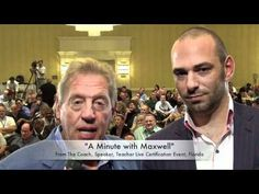 http://JohnMaxwellTeam.com is where you can subscribe to receive free daily coaching videos from John C. Maxwell such as this one.  Today's word is WE.  To learn more about how to partner with the new John Maxwell Team as a speaker, coach, teacher, leader in the certification program, go to http://johnmaxwellteam.com/join-us