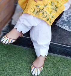 Discover thousands of images about Best 12 Salwar pattern Salwar Designs, Salwar Suit Neck Designs, Kurta Neck Design, Neck Designs For Suits, Kurta Designs Women, Kurti Designs Party Wear, Designer Salwar Kameez, Designer Sarees, Salwar Pants