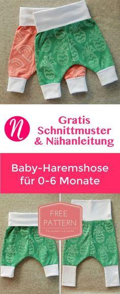 Kristina Steeger (kristinasolbach) on Pinterest - wohnwintergarten wintersonne verglasung