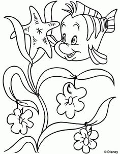 printable-coloring-pages-for-toddlers-free