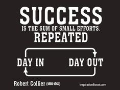 Photo: This is so true . What have you done today to meet success halfeway . Think about that for a while before you blame the last shiney object! Like It Or Share It . Inspirational Quotes About Success, Success Quotes, Motivational Quotes, Inspiring Quotes, Coaching Quotes, Positive Thoughts, Positive Quotes, Habit Quotes, Life Quotes