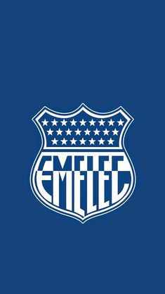 CS Emelec of Ecuador wallpaper. Watch Football, Football Match, Football Players, Professional Football Teams, Ecuador, Football Wallpaper, Sports Wallpapers, Sports Clubs, The Past